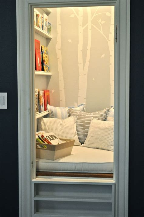 nook room best 25 closet nook ideas on pinterest alcove seating