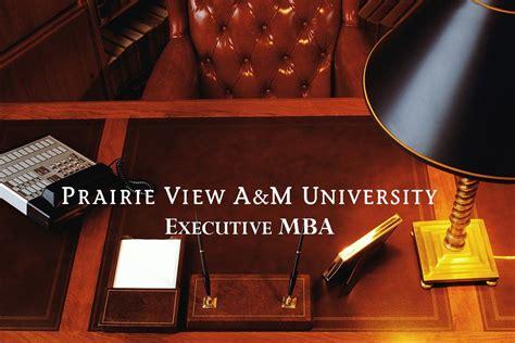 Http Www Pvamu Edu Business Departments Pvamu Mba Mba Program Option by Web20kmg Pvamu B Coleman Library Overview Executive