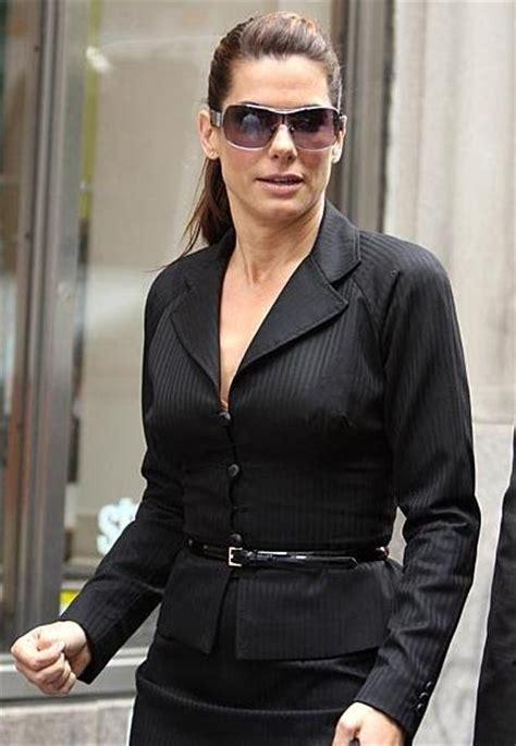 Bullock Wardrobe by Fashion Lifestyle And Bullock The