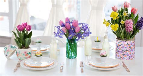 fiori in vaso da interno vasi da interno dalla duplice funzione homehome