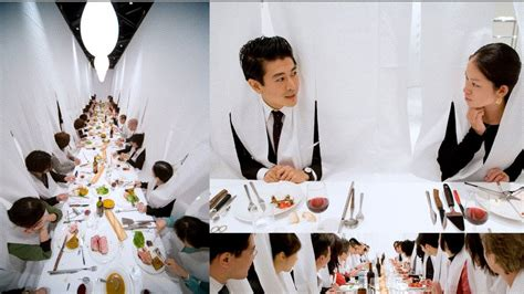 design academy eindhoven food non food prominent design school devotes an entire department to