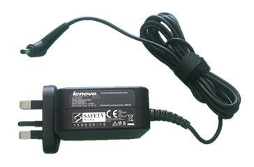 Charger For Lenovo Ideapad B50 by Lenovo B50 50 Charger Lenovo B50 50 Laptop Charger