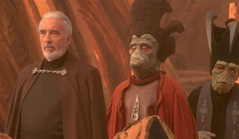 Wars Nute Gunray 17 best images about nute gunray on the planets ahsoka tano and grand admiral thrawn