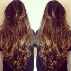 hairstyles and colors 2015 2015 balayage hairstyles trends at vpfashion