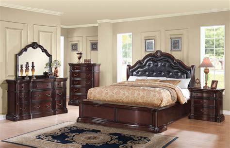 modern minimalist bedroom furniture minimalist costco bedroom set modern style tufted