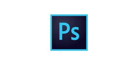 adobe illustrator cs6 how to make transparent background photoshop logo png transparent photoshop logo png images