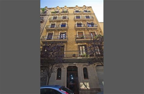 Appartments In Barcelona by Apartment In Barcelona