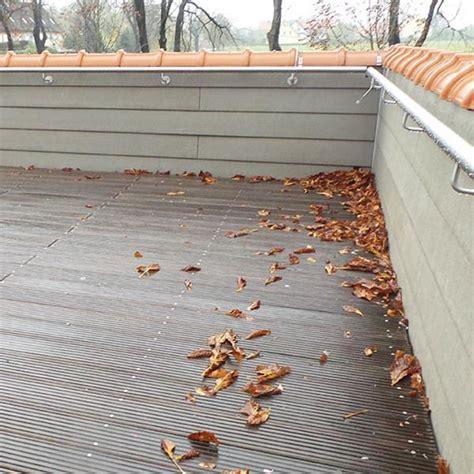 pavimentazione terrazzo di copertura trasformare lastrico solare in terrazza