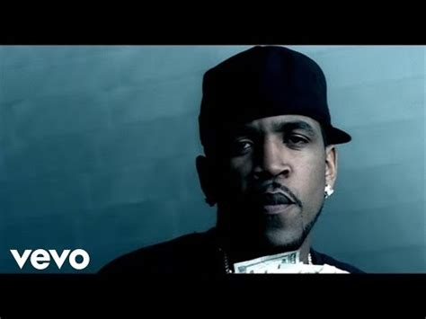 lloyd banks smile g unit smile doovi