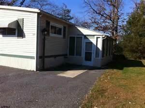 mobile homes nj mobile home for sale in buena borough nj mobile home