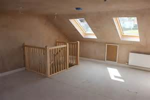 Dormer Interior Transform A Loft Ltd 100 Feedback Loft Conversion