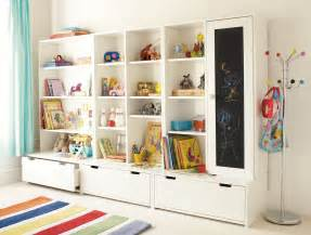 Wall Of Storage Book Storage Ideas Cool And Creative To Apply At Home