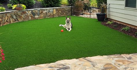 dog runner for backyard artificial grass for dogs fake grass patch for dog