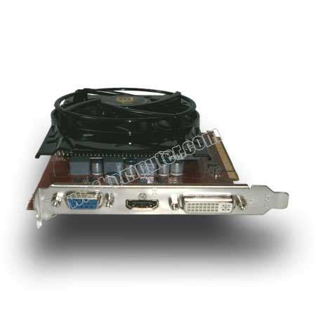 Vga 1gb 128bit Ddr3 Mini Pc Cpu Casing Slim Desktop Sff vga digital alliance ati 5670 2gb