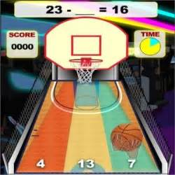 Online subtraction games for kids in second grade