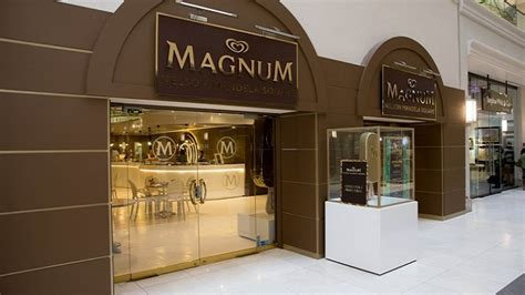 Magnum Pop Up Store Is Back!   Joburg.co.za