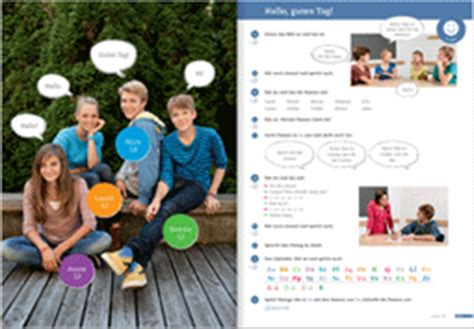 beste freunde arbeitsbuch a1 1 hueber beste freunde beste freunde deutsch als fremdsprache info musterseiten und
