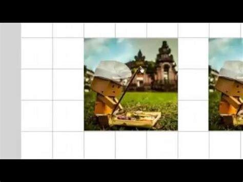 membuat game puzzle flash smk pgri 2 badung cara mudah membuat game puzzle pada