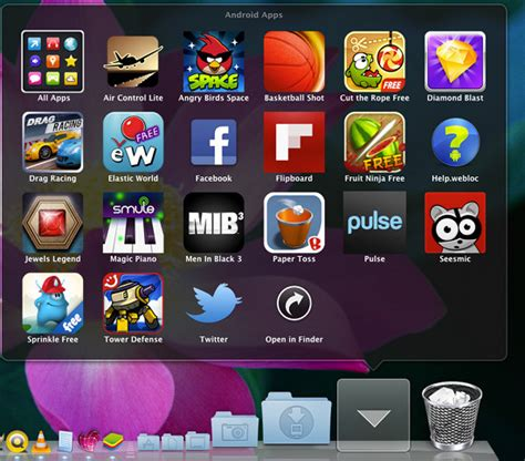 bluestacks for mac bluestacks for mac how to run android app on your mac