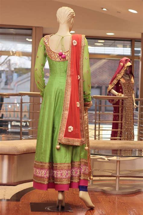Blouse Satin Leher Pita pink shaded lehenga embroidery pita pearl work fabric net lehenga w gold shimmer border