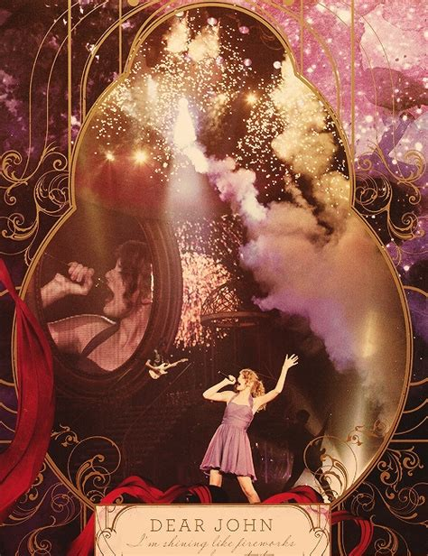 taylor swift best unknown songs 145 best images about taylor swift speak now on pinterest