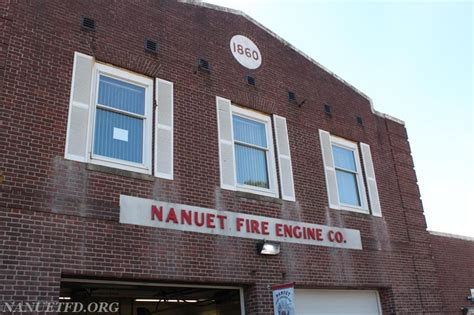 dog house nanuet nanuet engine company 1 rockland county new york the
