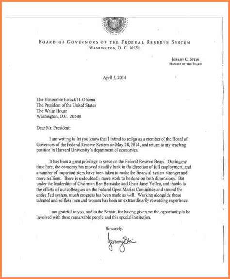Sle Resignation Letter From Condo Board Membership Resignation Letter Best Resumes