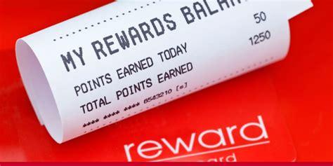 loyalty rewards program how 3 popular loyalty programs drive roi