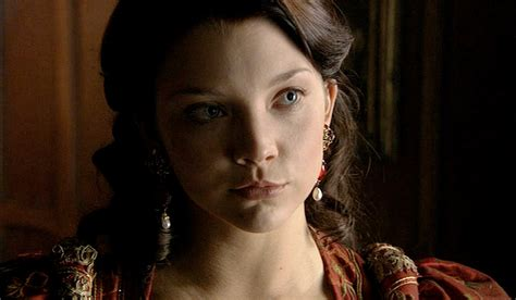 Natalie Dormer As Boleyn by Hozier Natalie Dormer Someone New Neogaf