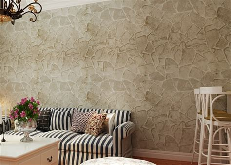 pattern wall covering online get cheap vinyl wall covering aliexpress com