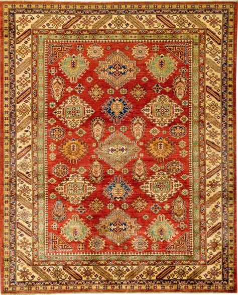 tappeti firenze bloom interiors tappeti contemporanei firenze