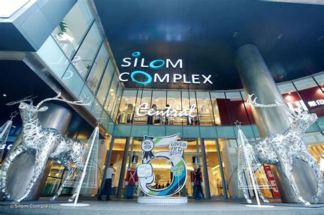 best shopping cities in the us top 10 shopping in silom the best places to shop in silom