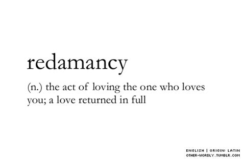 Meme Definition Pronunciation - love words r definitions noun otherwordly other wordly return tagging is hard guys redamancy