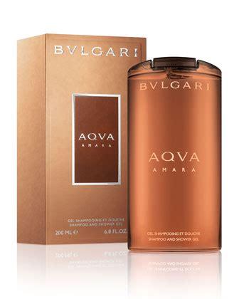 Parfum Bvlgari Aqva Amara aqva amara bvlgari cologne a fragrance for 2014