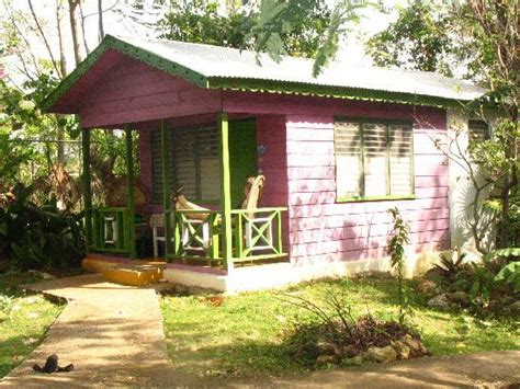 Banna Cottages by Sweet Sop Picture Of Banana S Garden Bed Breakfast