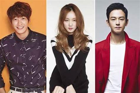 sinopsis film cina we are young sinopsis broker lengkap kim young kwang dan lee sung