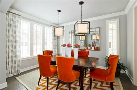 dining room sets orange county dining room sets orange county dining room sets orange