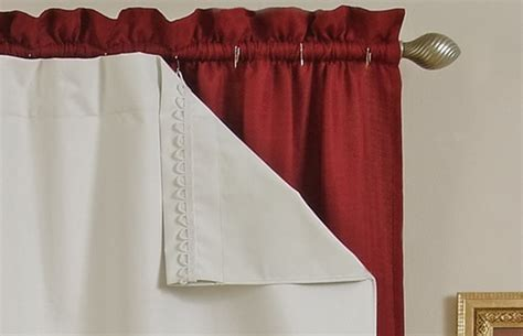 sleep curtains sleep better with these cool new gadgets