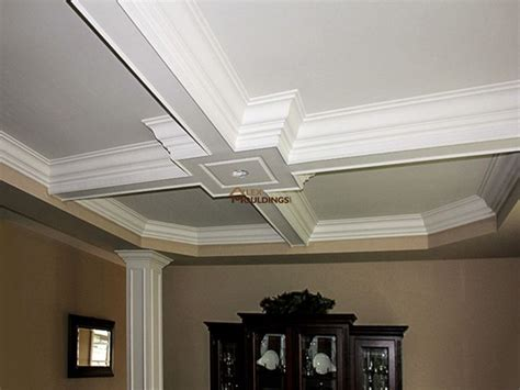 waffle ceiling 153 best coffered and waffle ceilings images on