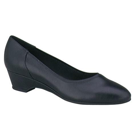 i love comfort shoes website womens wide silver dress shoes car interior design