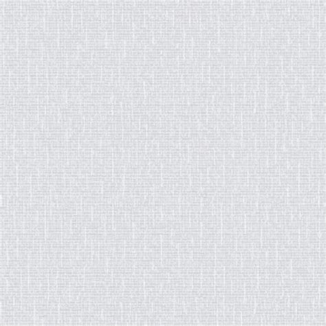 grey vinyl wallpaper crown crown manhattan texture blown vinyl wallpaper grey