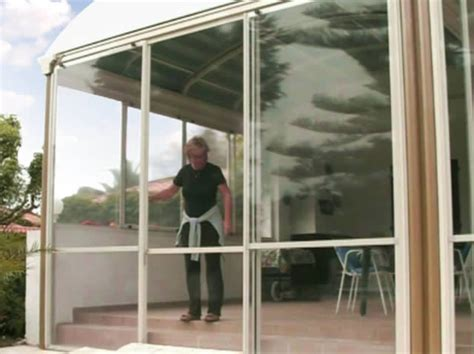 Diy Sun Room Do It Yourself Sunroom Archives Litra Usa