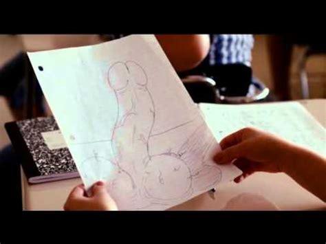 Penes Gruesos Peliculas | supercool dibujaba penes youtube