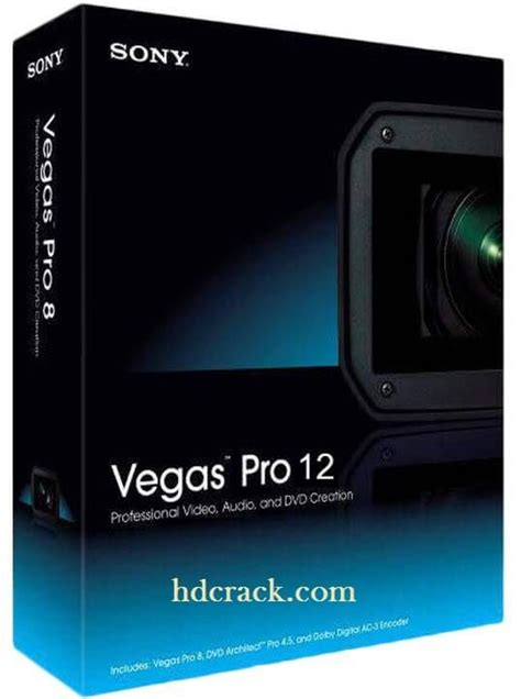 sony vegas video editing software full version free download sony vegas pro 12 crack patch serial number full version