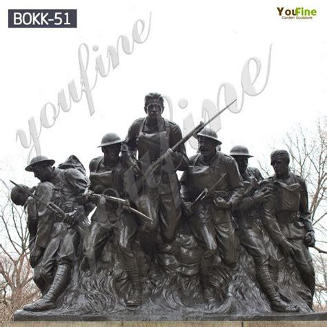 realiable factory  bronze figure statuebronze animal sculpturebronze fountain  china