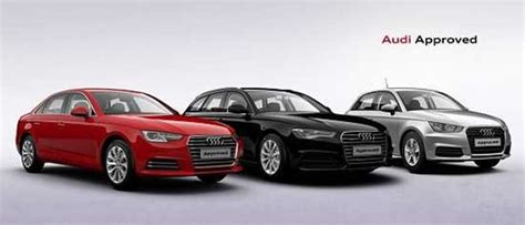audi used car offers used car offers suffolk norfolk marriott motor