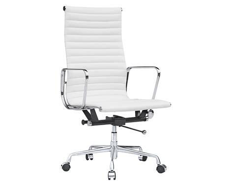 Eames Aluminum Executive Chair by Eames Executive Chair Eames Office Chair