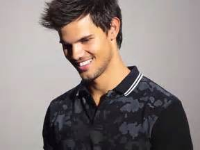 launtner hair tutoorial taylor lautner faux hawk hair male models picture