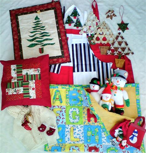 crafts to sell at craft fairs 1000 ideas about crafts to sell on