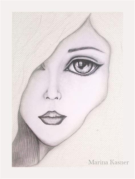 imagenes para dibujar a lapiz rostros resultado de imagen para imagenes de personas para dibujar